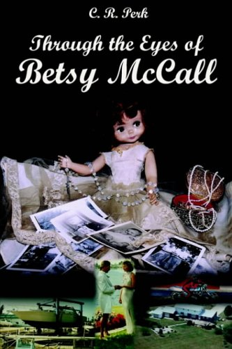 Through the Eyes of Betsy McCall