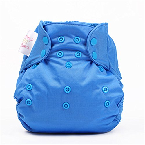 yofit-reusable-cloth-diaper-cover-baby-nappy-with-adjustable-snap-one-size-blue