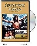 Greystoke: The Legend of Tarzan, Lord...