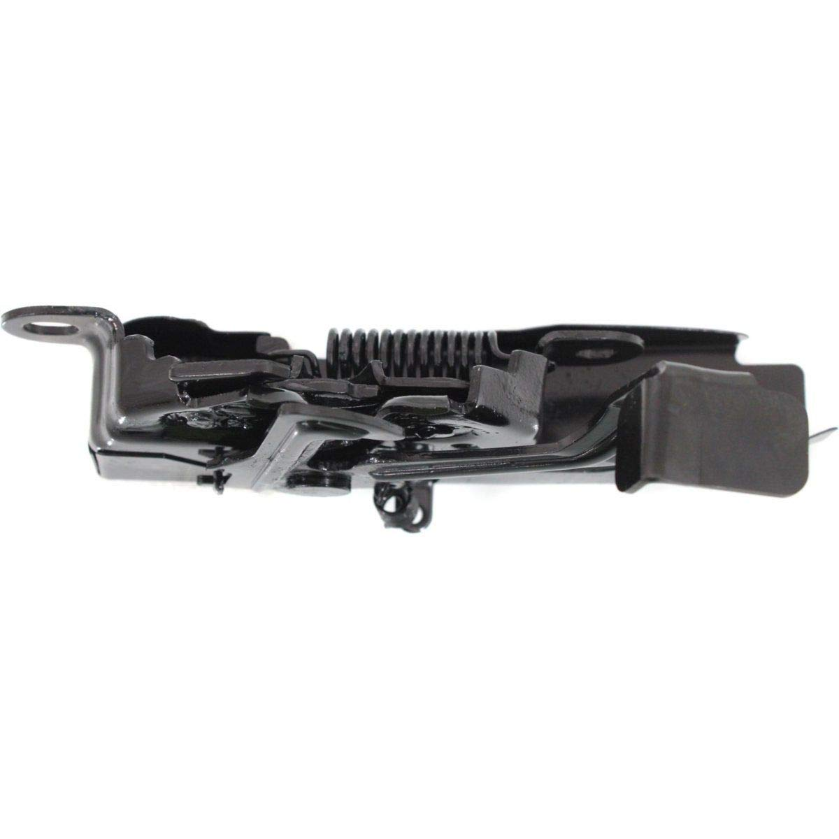 New Hood Latch Lock for Toyota Camry 2007-2011 Fits TO1234118 5351006180