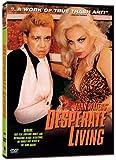 Desperate Living (2010) / デスペレート・リビング 北米版DVD [Import] [DVD]