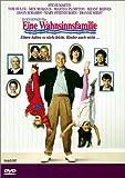 Don't Tell Mom the Babysitter's Dead [DVD] [Import]