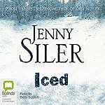 Iced   Jenny Siler