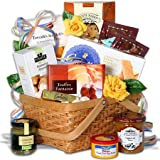 Day In Paris™ - Gift Basket