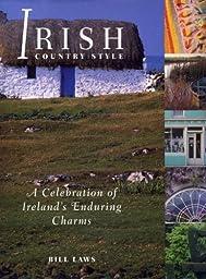 Irish Country Style
