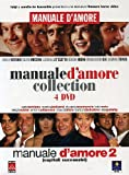Manuale D'Amore Collection