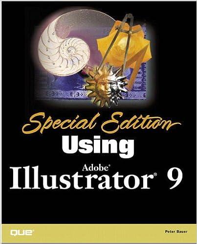 Adobe illustrator cc – complete course tutorial #9 youtube.