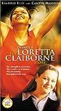 The Loretta Claiborne Story [VHS]