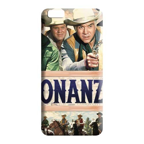 bonanza-1959-phone-case-cover-scratch-proof-protection-cases-hybrid-durable-iphone-6-6s-plus
