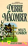 Nell's Cowboy (Heart of Texas, No. 5)