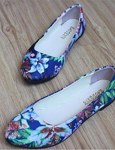 PDX zapatos tal de de mujer rx7w4OrqR