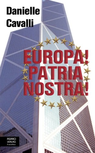 europa-patria-nostra