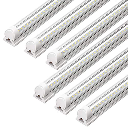 Barrina LED Shop Light