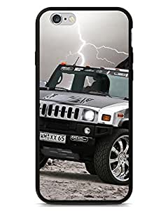 Best iPhone 5/5s Case, Slim Fit Clear Back iPhone 5/5s Case, Hummer Theme Phone Accessories 7233799ZH442984684I5S Transformers iPhone5s Case's Shop