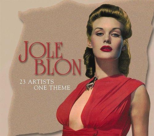 Jole Blon (various artists