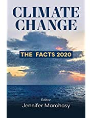 Climate Change: The Facts 2020