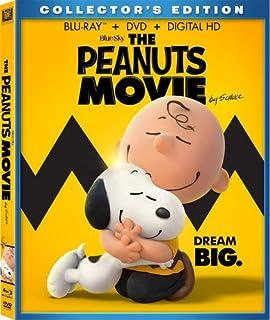 download mr. peabody & sherman full movie in hindi