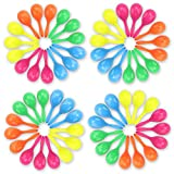 Amy & Benton Mini Maracas Toys 72PCS Noisemakers