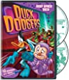 Duck Dodgers: Deep Space Duck: Season 2