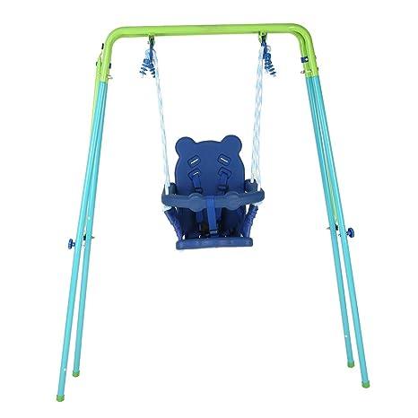 Amazon.com: zhangwei - Hamaca para bebé, asiento para colgar ...