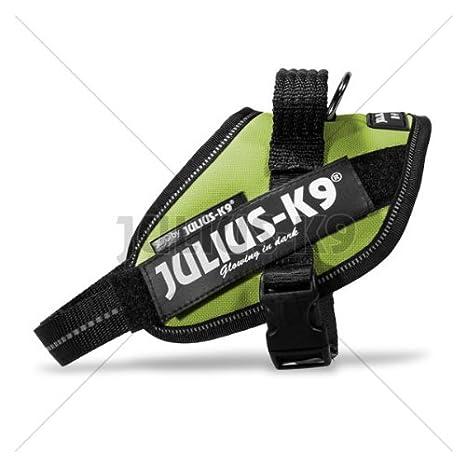 16idc-kw-m Julius K9 ® IDC INNOVA comodidad de perro