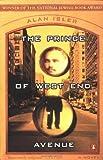 The Prince of West End Avenue: A Novel