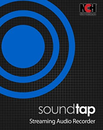 soundtap streaming audio recorder gratuit