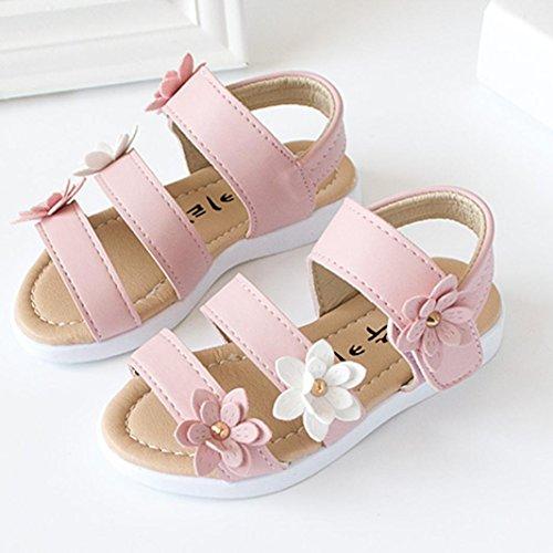 Transer_baby shoes Damen Knöchelriemchen, Gold - Gold - Größe: 39 1/3