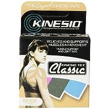 OPTP Kinesio Tex Classic Tape, Beige, 2-Inchx13.1-Feet