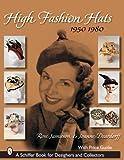 1, 000 Hats: Norma Shephard: 9780764324031: Amazon.com: Books