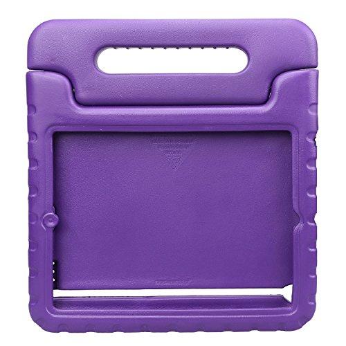 ipad 3 super case - 5