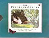 The Fragrant Garden, Sheila Pickles, 0517589427