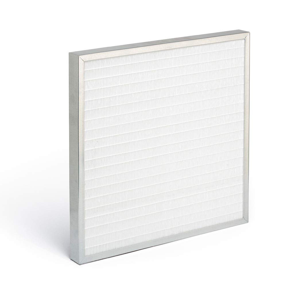 E-Filters FCOM50F8.592.592 Compact Filter, White