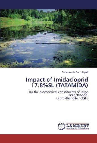 Az indopamid befolyásolhatja a látást)