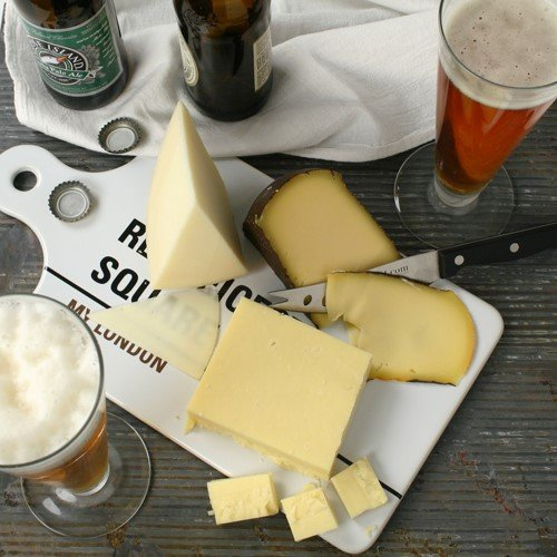 IPA Cheese Assortment (22.5 ounce) ()