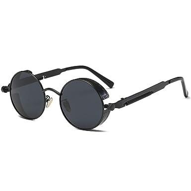 E-Girl S2671 - Gafas de sol polarizadas para mujer ...