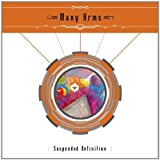 Suspended Definition by Many Arms (2014-05-04)