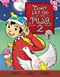 img - for Don't Let Go of the Rug 2! (Volume 2) book / textbook / text book