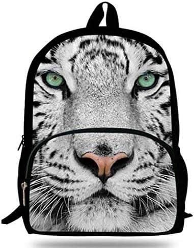YDXC School bag Backpack Children's School Bag Teen Boy Bag Children Backpack Fashion Backpack