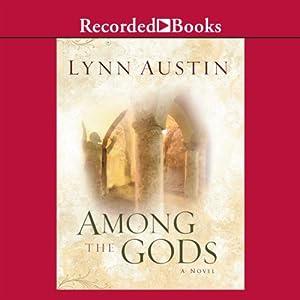 Among the Gods Audiobook