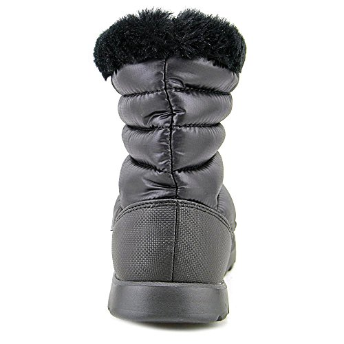 The North Face Thermoball Micro-Baffle Bootie Arranque de Invierno