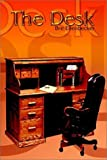 The Desk, Bre Ellenbecker, 1403319650