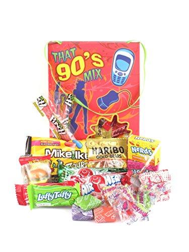 classic-90s-candy-mix-1990s-retro-candy-bag-decade-bag
