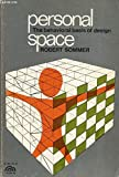 img - for Personal Space: The Behavioral Basis of Design (Spectrum Books) book / textbook / text book