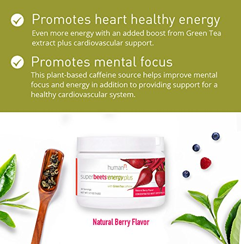 SuperBeets-Energy-Plus-New-Limited-Edition-Natural-Energy-and-Focus-Nitric-Oxide-Booster-Non-GMO-Nitrate-Rich-Beet-Root-Powder-with-Green-Tea-Extract-57-Ounce-30-Servings