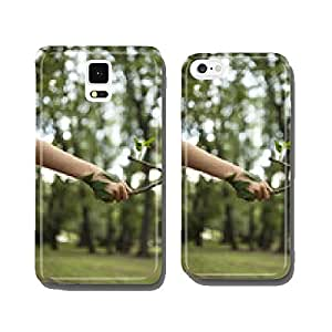 Love The Nature cell phone cover case iPhone6 Plus