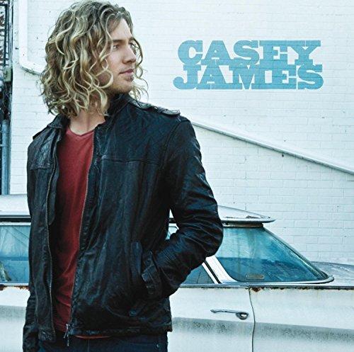 casey-james
