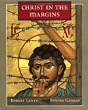 Christ in the Margins, Edwina Gateley, 1570753210