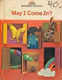 img - for May I Come in (Level 5) book / textbook / text book