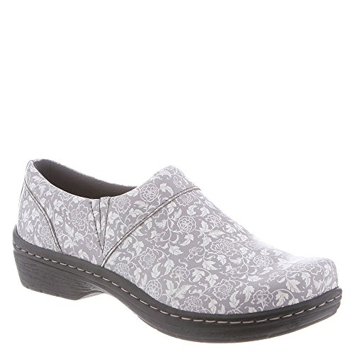 Klogs Footwear Women